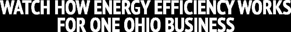 EnergyOptimizers_VideoHeader